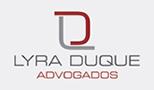 Lyra Duque Advogados